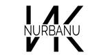 Nurbanu Kural