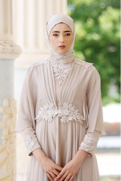 Beren Abiye - Camel