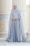 Efsa Abiye - Mavi